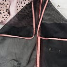 Rip Curl F-light Global Rose Ladies Luggage