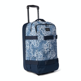Rip Curl F-light Transit Coastal V Womens Luggage - Navy