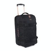 Rip Curl F-light Transit Rose Womens Luggage