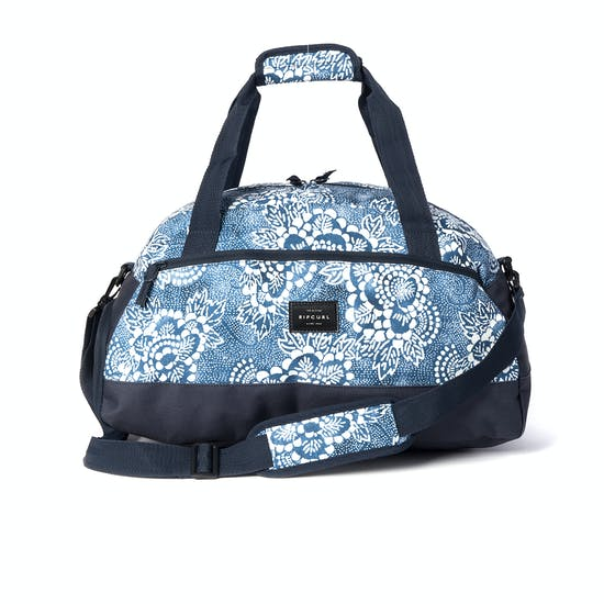 Rip Curl Coastal View Gym Bag