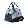 Rip Curl Coastal View Gym Bag - Navy