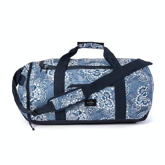 Rip Curl Large Coastal View Duffle Bag