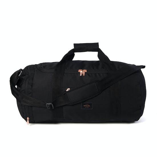 Rip Curl Large Pckbl Rose Duffle Bag