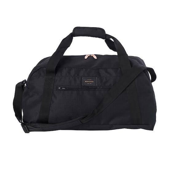 Rip Curl Mid Rose Duffle Bag
