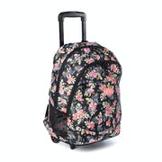 Rip Curl Wh Proschool Toucan Flora Ladies Luggage