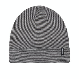 O'Neill All Year Beanie - Black Out