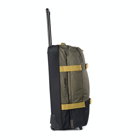 Rip Curl F-light Global Stacka M Luggage