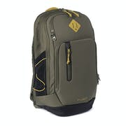 Rip Curl F-light Ultra Stacka Backpack