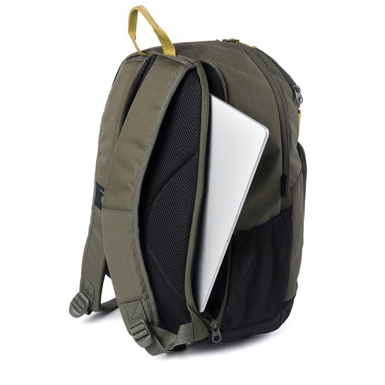 Rip Curl Fader Stacka M Backpack