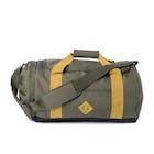Rip Curl Medium Pk Duffle Stacka Luggage