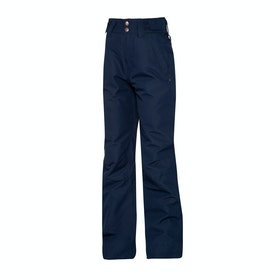 Protest Jackie Junior Snowboardbukser - Ground Blue