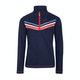 Protest Fridge Jr 1/4 Zip Top Girls Fleece