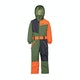 Protest Peyton Kids Snowsuit