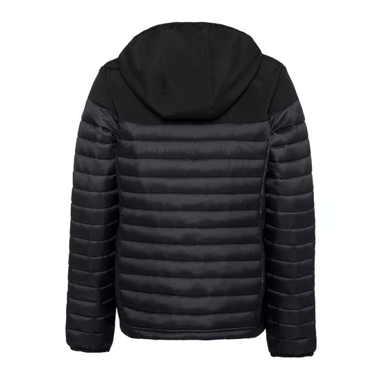 Protest Parini Jr Outerwear Girls Jacket