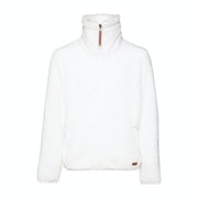 Velo Girls Protest Riri 19 Jr Full Zip Top
