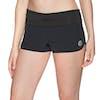 Roxy Endless Summer Womens Boardshorts - True Black