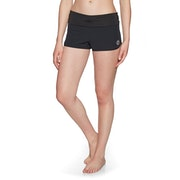 Boardshort Femme Roxy Endless Summer