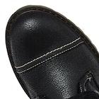 Roxy Bruna J Ladies Boots