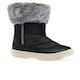 Roxy Juneau Womens Boots