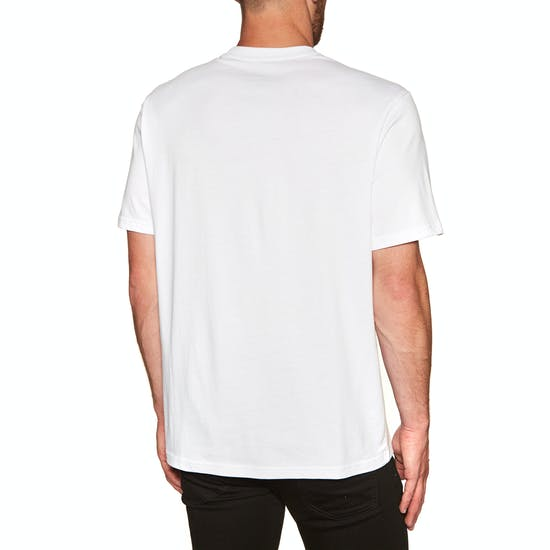 Element Vertical Short Sleeve T-Shirt
