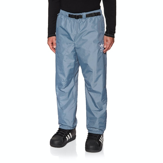 Adidas Snowboarding Comp Snow Pant