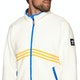 Polaire Adidas Snowboarding Sherpa Full Zip