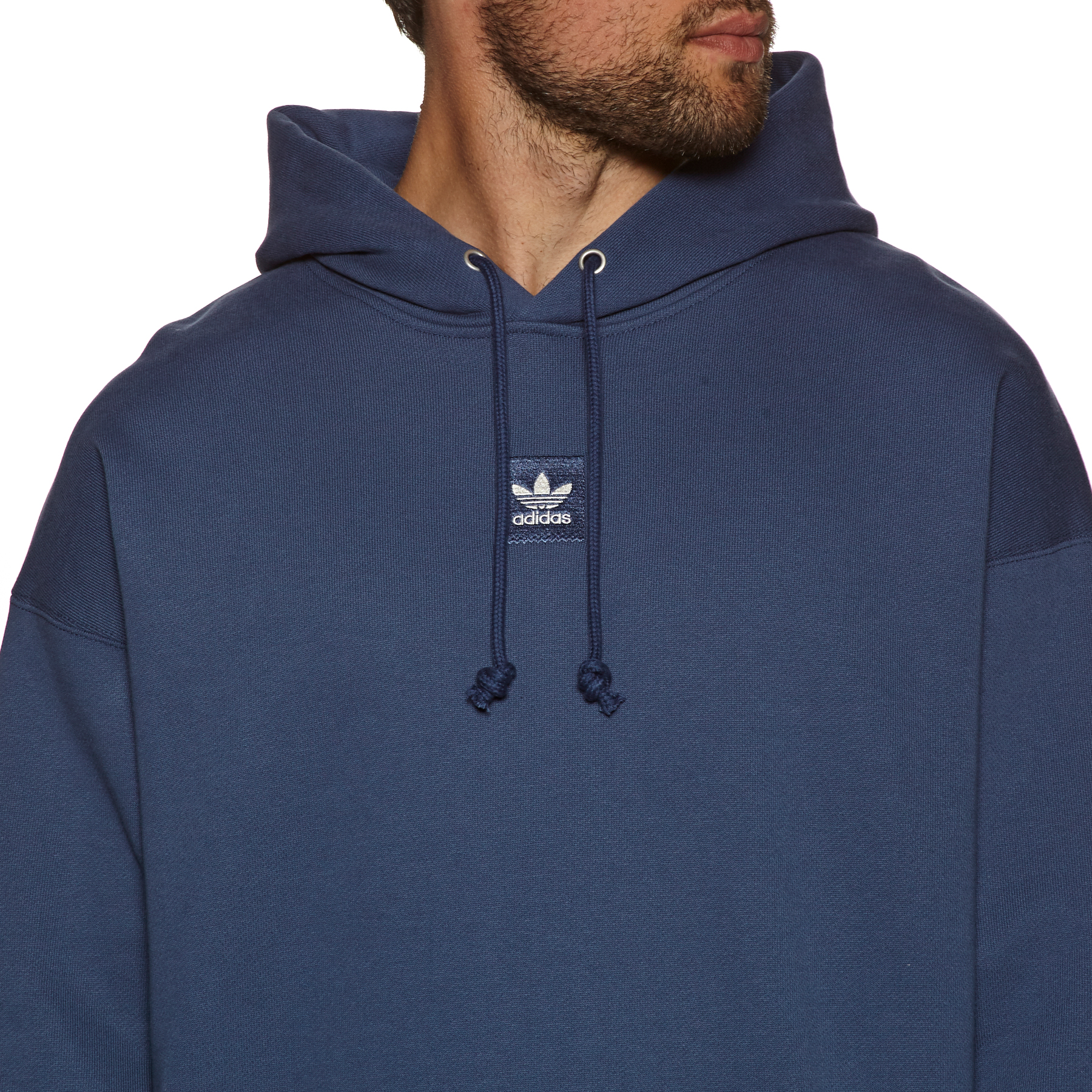 Adidas Snowboarding Team Pullover Hoody | Free Delivery Options