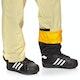Adidas Snowboarding Utility Bib Snow Pant