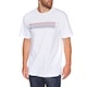 Etnies Broken Arrow Short Sleeve T-Shirt