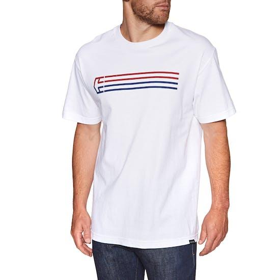 Etnies Broken Arrow Short Sleeve T-Shirt