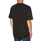 Etnies Corp Combo Mens Short Sleeve T-Shirt