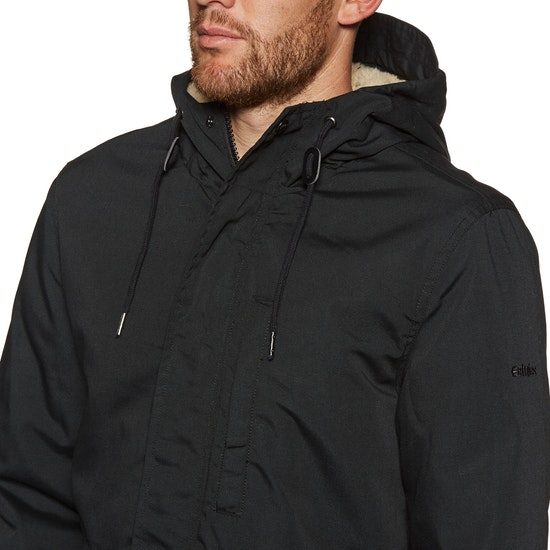 Etnies Tennesy Jacket