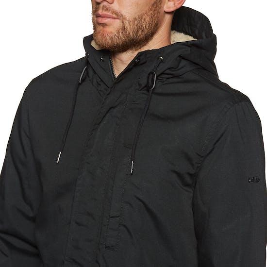 Etnies Tennesy Jacket