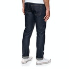 Quiksilver Modern Wave Rinse Jeans