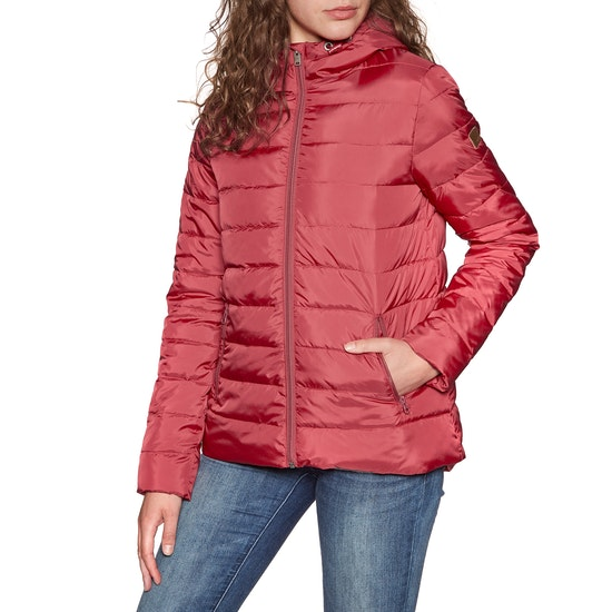 Roxy Rock Peak Ladies Jacket