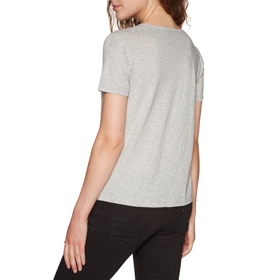 Roxy All The Stars Short Sleeve T-Shirt