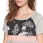 Roxy Before I Go Short Sleeve T-Shirt