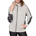 Roxy Chasing Love Ladies Zip Hoody