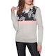 Roxy Leviation Avenue Womens Sweater