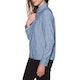 Roxy Paradisiac Cascade Womens シャツ