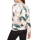 Roxy Night Is Young Ladies Sweater