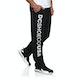 DC Wepma Trousers