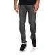 DC Worker Medium Grey Slim Jeans