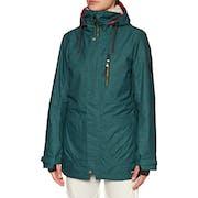 686 Spirit Insulated Snow Jacket