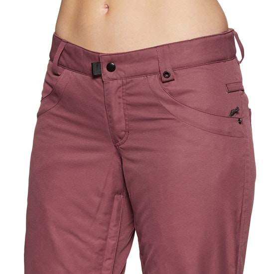 686 GLCR Geode Thremagraph Womens Snow Pant