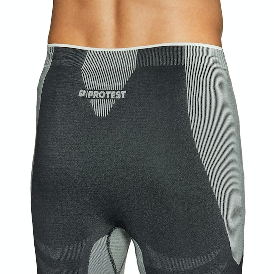 Protest Blaine Thermo Base Layer Leggings
