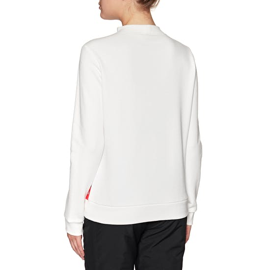 Protest Cooling Sweatshirt Womens Sweater