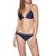Protest Lovin 19-2 Triangle Bikini