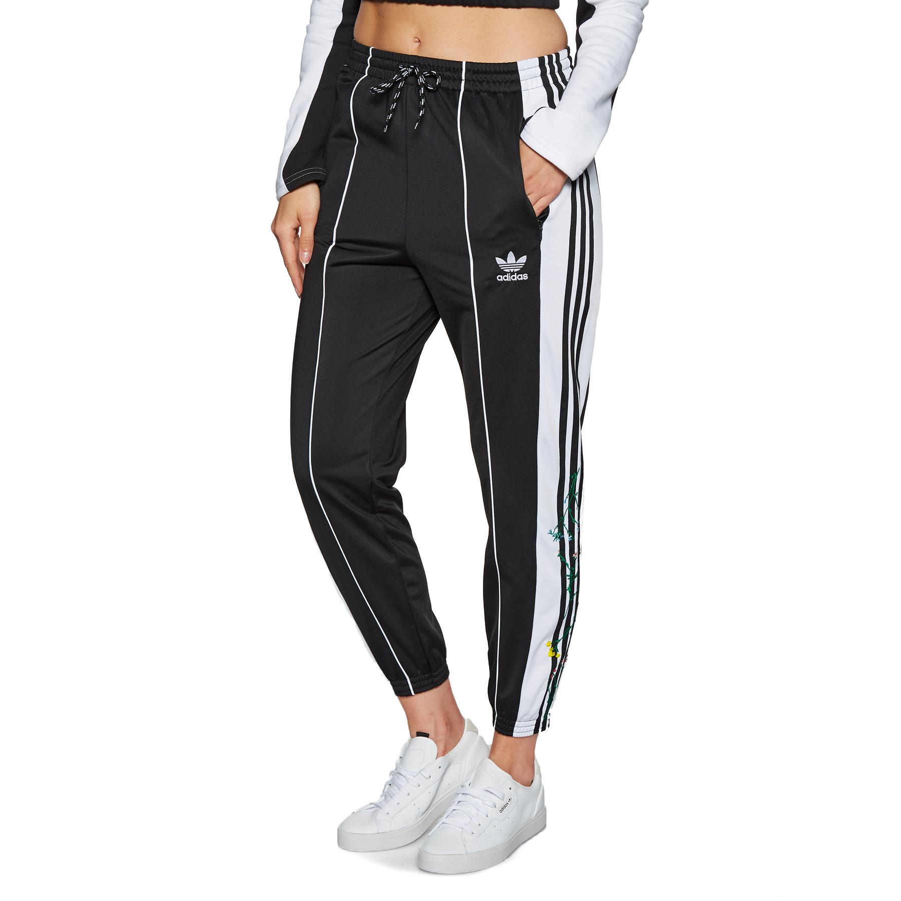 adidas women's jogging pants