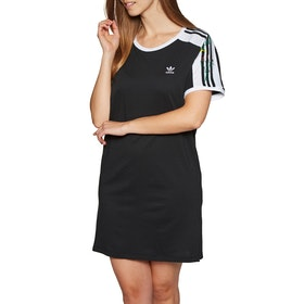 Adidas Originals Adi Womens Dress - Black